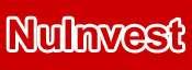ZWAANZ | Client: Nu Invest