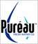 ZWAANZ | Client: Pureau Water
