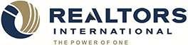 ZWAANZ | Client: Realtors International