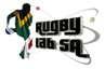 ZWAANZ | Client: Rugby Lab SA