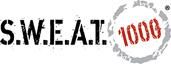 ZWAANZ | Client: SWEAT 1000