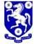 ZWAANZ | Client: Sandown High School