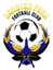 ZWAANZ | Client: Sandton Park Football Club