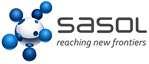 ZWAANZ | Client: Sasol