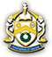 ZWAANZ | Client: School of Acheivement (SOA)