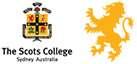 ZWAANZ | Client: Scots College - Sydney