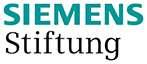 ZWAANZ | Client: Siemens Stiftung