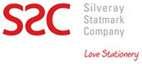 ZWAANZ | Client: Silver Statemark Company