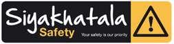 ZWAANZ | Client: Siyakhatala Safety