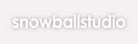 ZWAANZ | Client: Snowball Studio