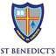 ZWAANZ | Client: St. Benedicts School