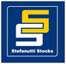 ZWAANZ | Client: Stefanutti Stocks
