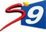 ZWAANZ | Client: SuperSport 9