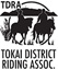 ZWAANZ | Client: Tokai District Riding Association (TDRA)