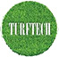 ZWAANZ | Client: TurfTech