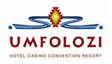 ZWAANZ | Client: Umfolozi Hotel Casino Convention Resort