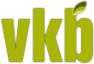 ZWAANZ | Client: VKB