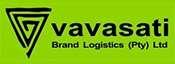ZWAANZ | Client: Vavasati Brand Logistics