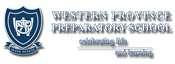 ZWAANZ | Client: Western Province Prep School (WPPS)