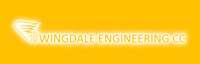 ZWAANZ | Client: Wingdale Engineering CC