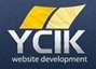ZWAANZ | Client: YCIK