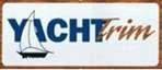 ZWAANZ | Client: Yacht Trim