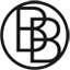 ZWAANZ | Client: Bibi Berlin