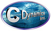 ZWAANZ | Client: C Dynamics Int.