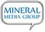 ZWAANZ | Client: Mineral Media Group