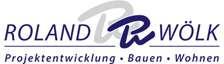 ZWAANZ | Client: Stadtvilla-im-Ilmenaugarten - Germany