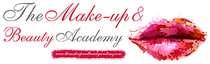 ZWAANZ | Client: Make-up & Beauty Academy