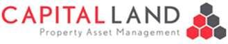 ZWAANZ | Client: Capital Land Property Asset Management