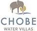 ZWAANZ | Client: Chobe Water Villas - Namibia