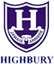 ZWAANZ | Client: Highbury Preparatory School