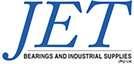 ZWAANZ | Client: Jet Bearings Industrial Supplies