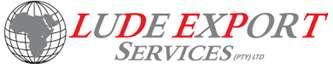 ZWAANZ | Client: Lude Export Services