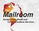 ZWAANZ | Client: Mailroom