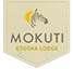 ZWAANZ | Client: Mokuti Etosha Lodge - Namibia