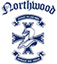 ZWAANZ | Client: Northwood Boys High School