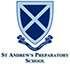 ZWAANZ | Client: St. Andrew Prep School