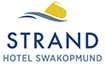 ZWAANZ | Client: Strand Hotel - Swakopmund