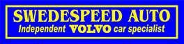 ZWAANZ | Client: SwedeSpeed Auto