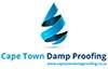 ZWAANZ | Client: Cape Town Damp Proofing