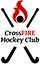ZWAANZ | Client: Crossfire Hockey Club
