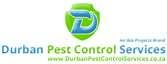 ZWAANZ | Client: Durban Pest Control Services