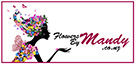 ZWAANZ | Client: Flowers By Mandy (NZ)