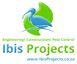 ZWAANZ | Client: Ibis Projects