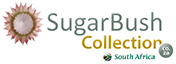 ZWAANZ | Client: Sugarbush Collection