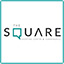 ZWAANZ | Client: The Square Shopping Centre Sunninghill