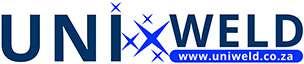 ZWAANZ | Client: Uni Weld